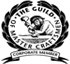 guild of master craftsmen Birmingham